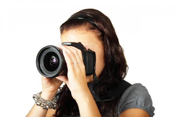 условия бесплатной фотосъемки