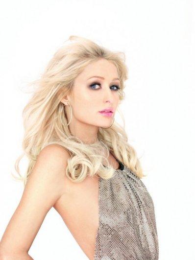 Фотографии знаменитостей: Пэрис Хилтон (Paris Hilton)