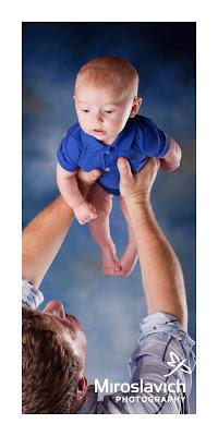 положительные эмоции в жизни человека: новорожденный