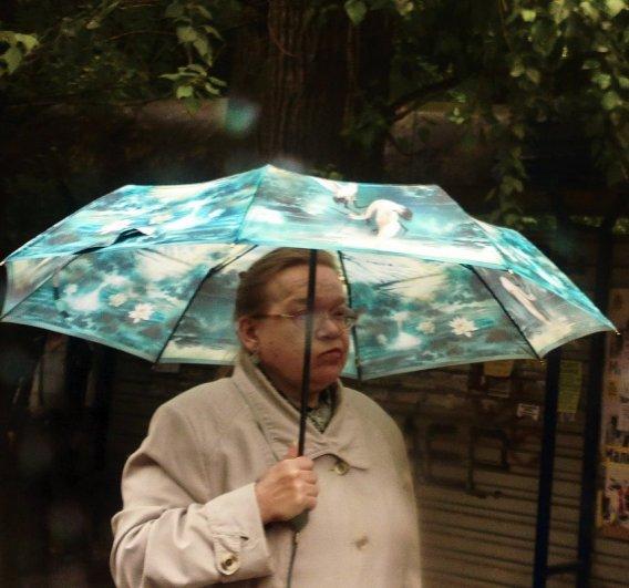 Валерий Молоток