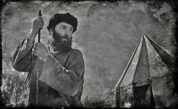 Алексей Карташев