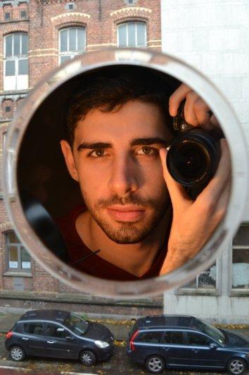 Идеи фотографа, которых стоит избегать 2