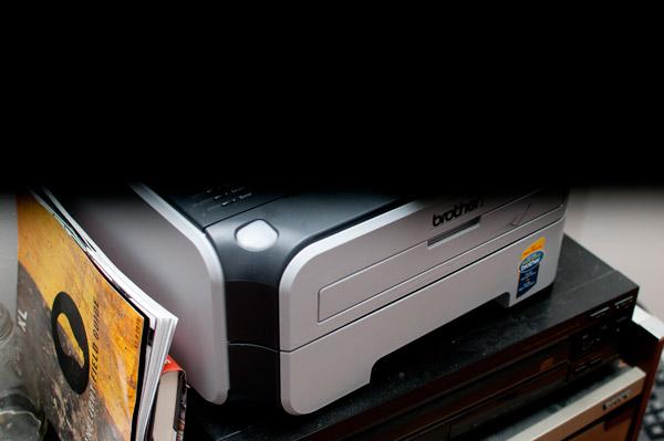 Осветительное оборудование – скорость синхронизации