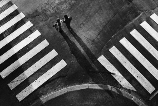 Париж, 1982