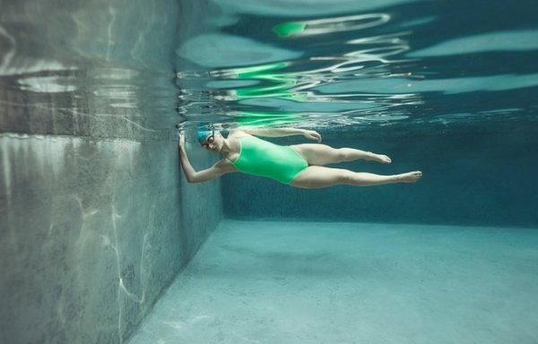 Подводные фотографии 7