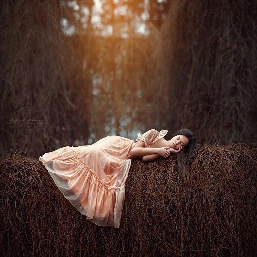 Фотохудожница | Ирина Джуль 15