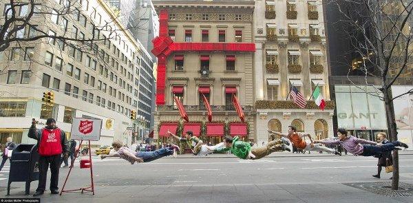 Rockefeller_Center_NYC