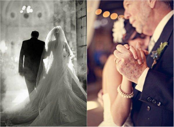 bridalmusings