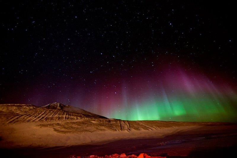 Фото Антарктиды 12 Фото National Science Foundation   Deven Stross