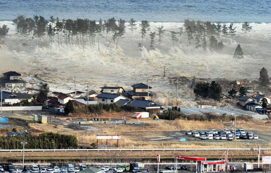 фото тайфуна и урагана 18