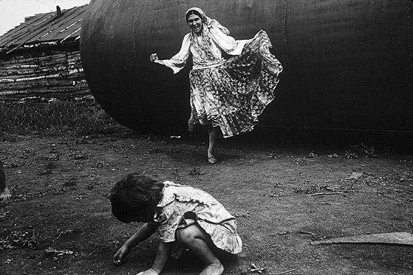 работы известных фотографов мира 15