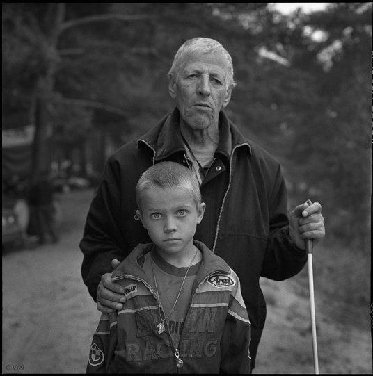работы известных фотографов мира 19