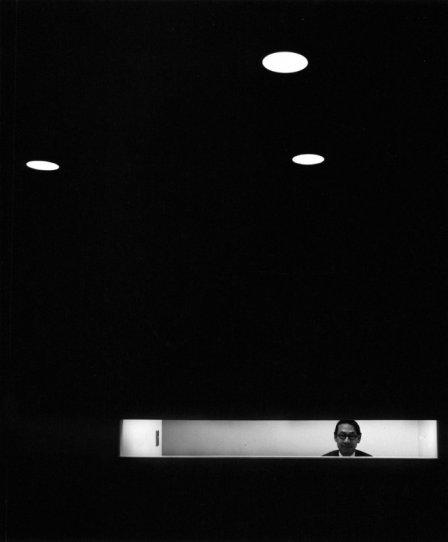работы известных фотографов мира 31