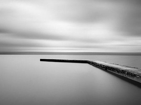 Фотограф Филипп Маккей - №7
