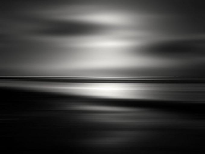 Фотограф Филипп Маккей - №14