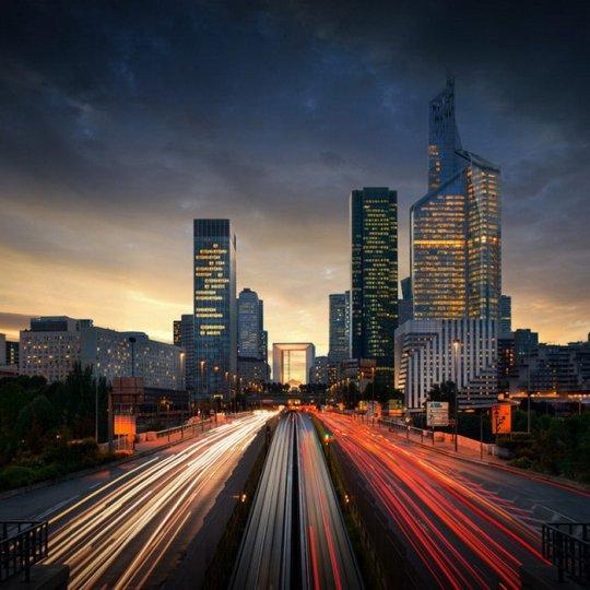 Фотограф Илья Мачик - №12