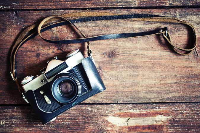 what-camera-should-i-buy