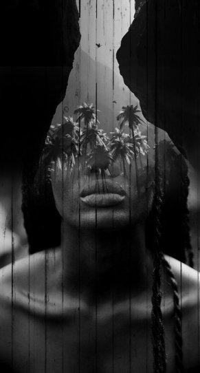 «Ловец снов» от Антонио Мора - №10