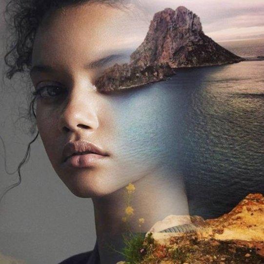 «Ловец снов» от Антонио Мора - №14
