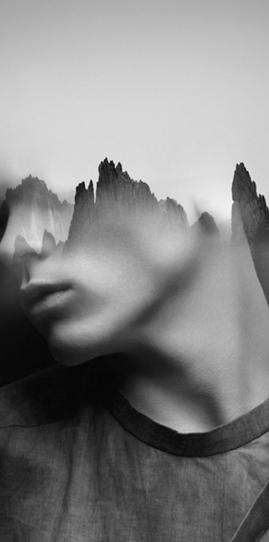«Ловец снов» от Антонио Мора - №16