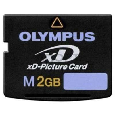 olympus_xd-picture_card_type_m_2gb_845744