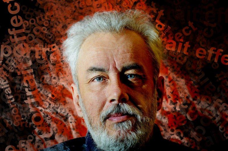 Виктор Пазылов
