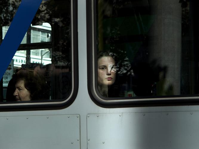 Путешественники Кэтрин Кеннинг - №1