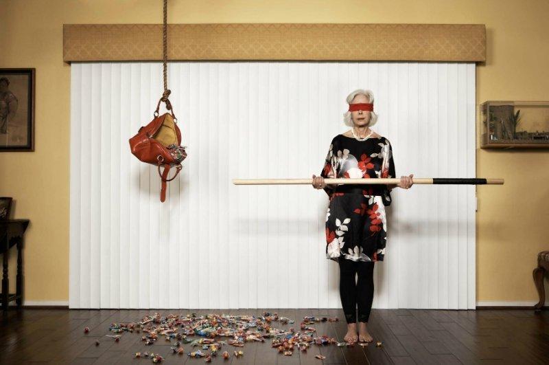 Райан Шуд в мире удивительных фотографий - №15