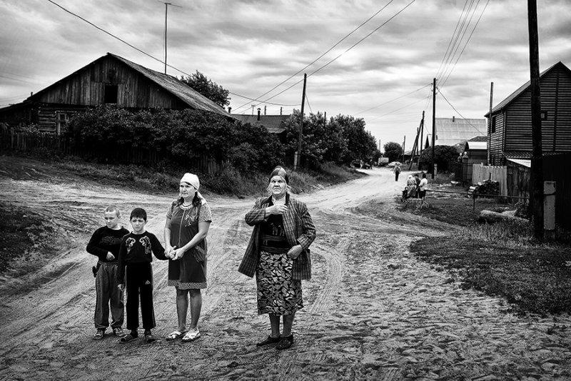 Фотограф Сульженко Николай - №7
