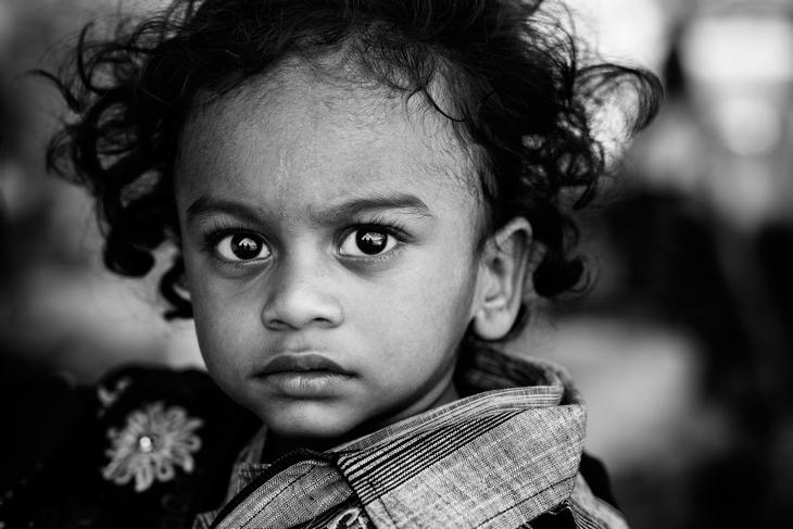 Лаура Саффиоти: Исследуя мир через фотографию - №19