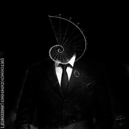 Jeremy Clausse - №5