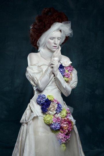 Lori Cicchini - №12