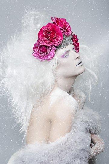 Lori Cicchini - №15