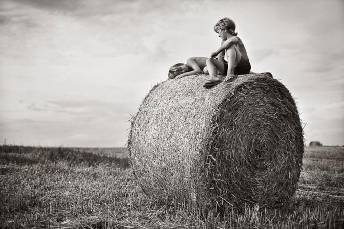 Izabela Urbaniak - №21