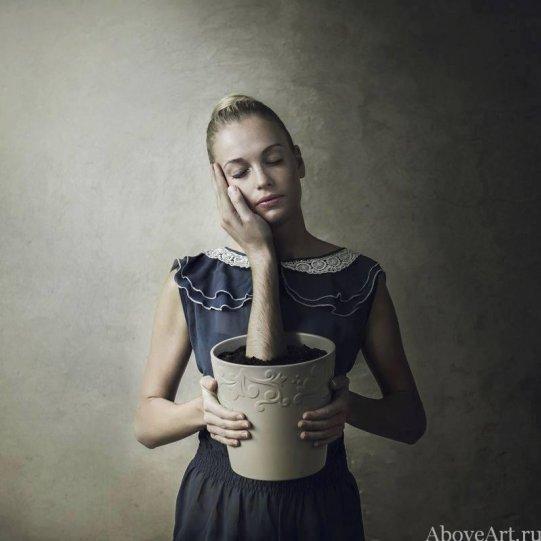 Michal Zahornacky - №20