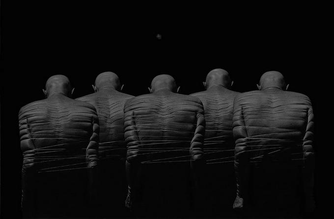 Misha Gordin - №17