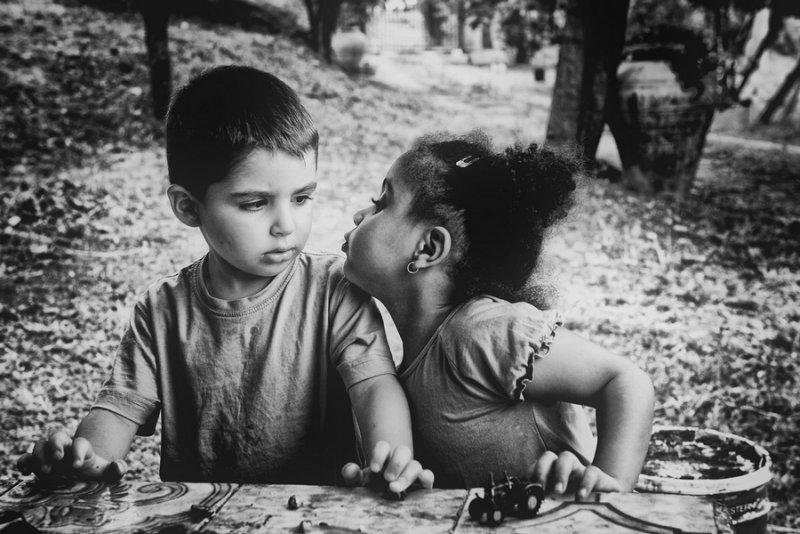 Итальянский фотограф Раффаэле Монтепаоне - №36