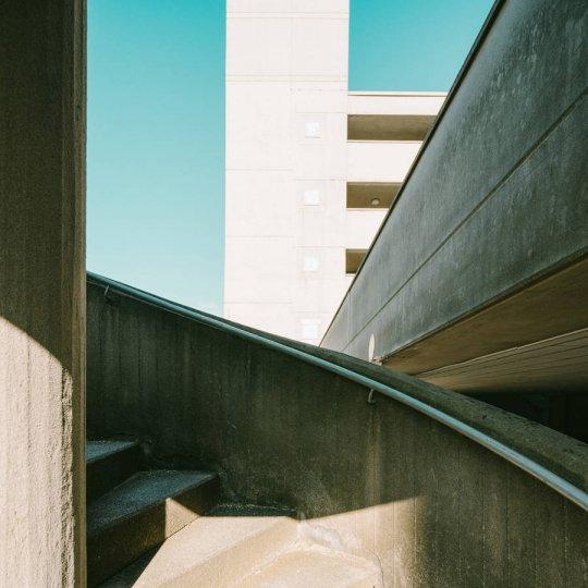 Фотограф Маттиас Хейдерих - №15