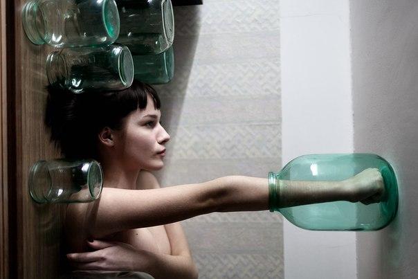Работы фотографа Дениса Куликова - №17