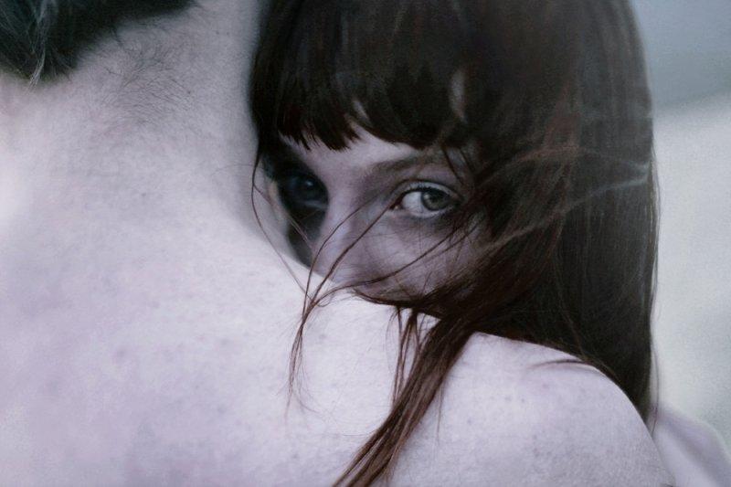 Фотографом Грэг Понтус - №11
