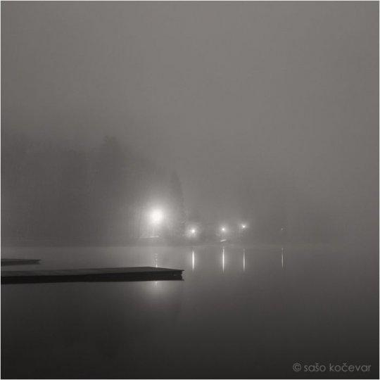 Сашо Кочевар - №15