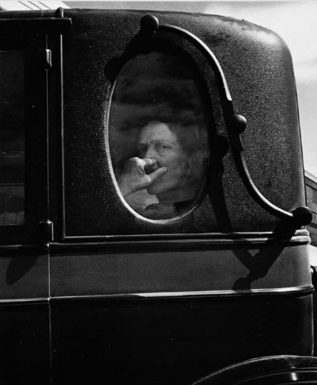 Дороти Ланж - №18