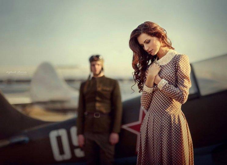 Ирина Джуль - №2