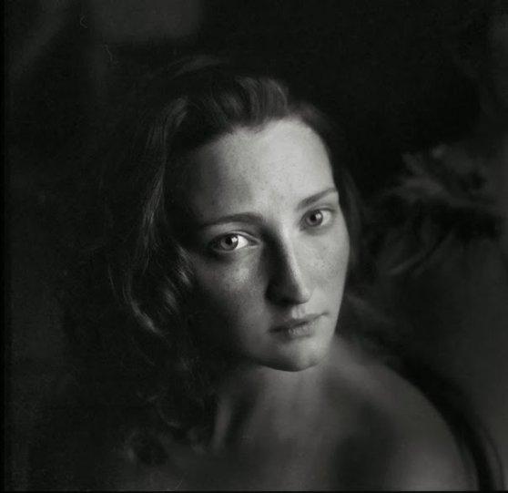 Виктория Ильина - №6