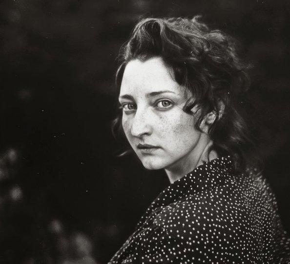 Виктория Ильина - №10