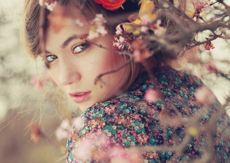 Александра Софи - №2