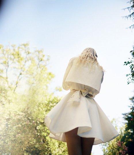 Александра Софи - №14