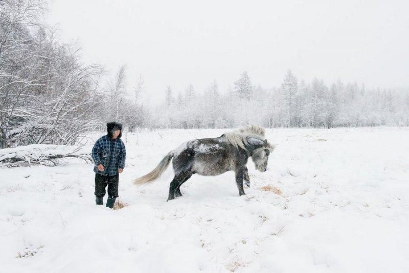 Елена Чернышова - №10