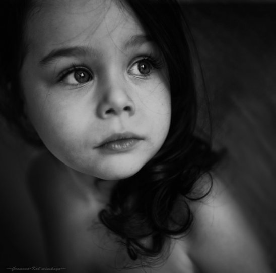 Елена Громова - №16
