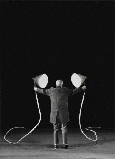 Фотограф Жильбер Гарсен - №30